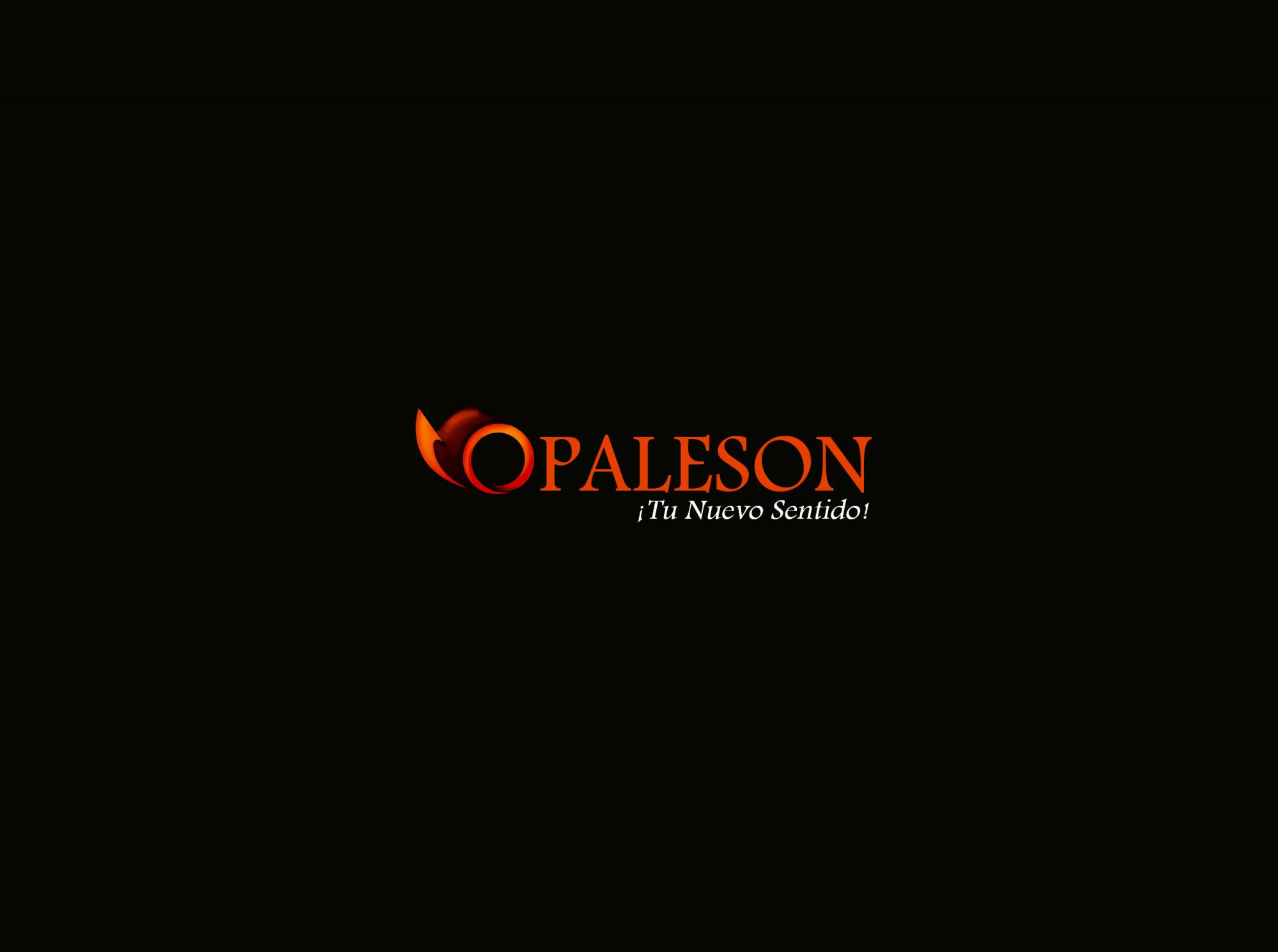 Vopaleson
